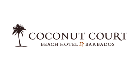 Coconut Court