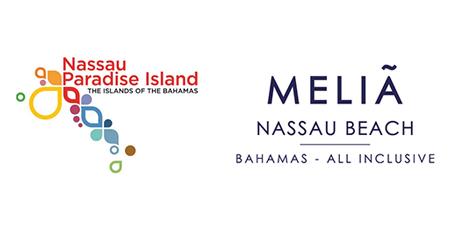 Melia and Nassau Paradise Island