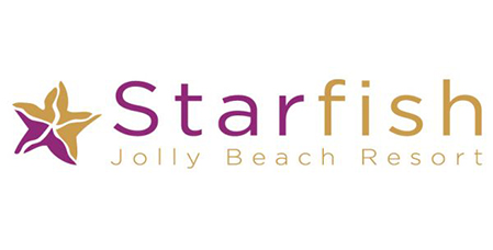 starfish-jolly-beach-resort