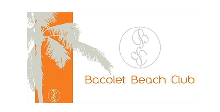 bacolet beach club